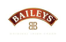 Baileys.jpeg