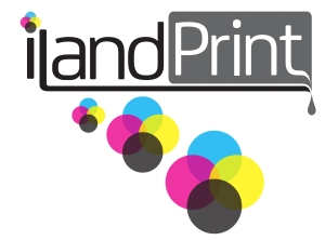 Iland Print T-shirtTemplate_27x20cmPrintV copy copy