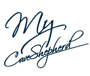 MY CAVESHPEHERD LOGO_Navy-01