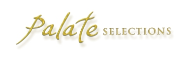 Palate Selections Logo 2014