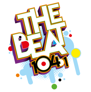 THE BEAT FINAL LOGO-01