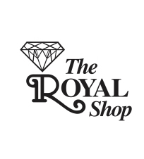 theroyalcrop